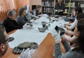 Pokaż powiększenie powyżej: Traces of the Holocaust in the imaginarium of the Polish culture