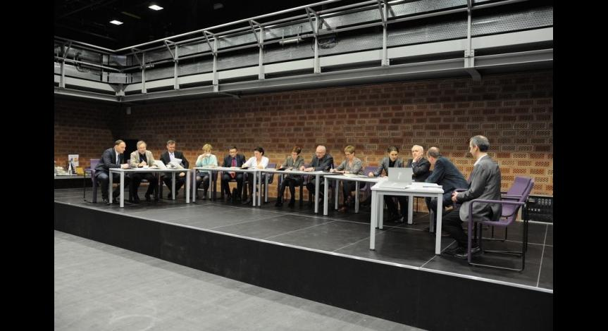 Instytucje kultury z Lubelszczyzny nawiązały współpracę