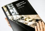 """Pokaż powiększenie powyżej:  Katalog wystawy stałej """"SS-Sonderkommando Sobibor"""""""