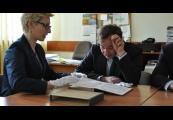 Pokaż powiększenie powyżej: Wizyta JE Ambasadora Republiki Czeskiej w PMM