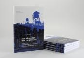 Pokaż powiększenie powyżej: Niemieckojęzyczna publikacja o edukacji w miejscach pamięci