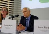 Pokaż powiększenie powyżej: Dyskusja o muzeach Lubelszczyzny w Międzynarodowy Dzień Muzeów