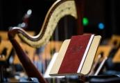 Pokaż powiększenie powyżej: Muzyka dla upamiętnienia