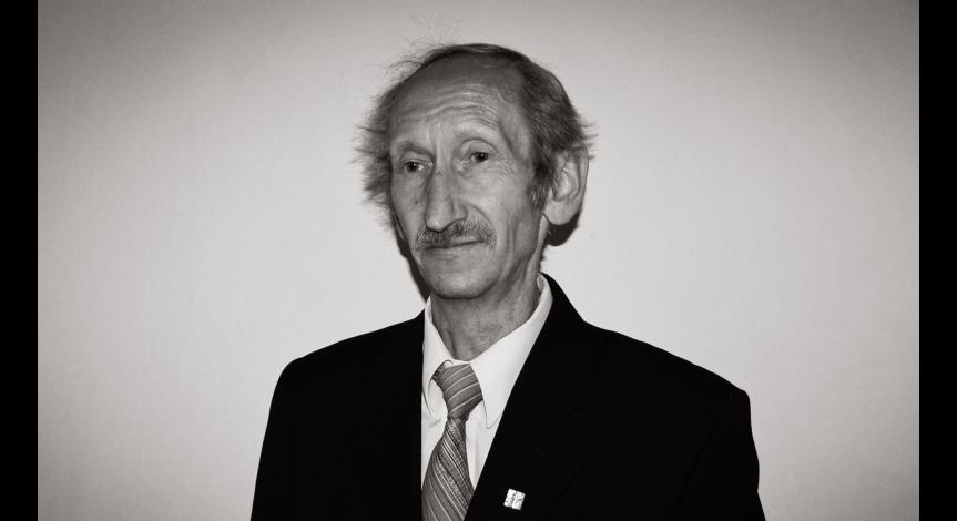 Krzysztof Skiworski
