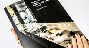 Katalog wystawy stałej…