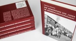 Niemieckojęzyczne wydanie książki…