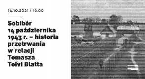 78. rocznica powstania więźniów…