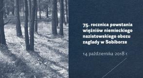 75. rocznica powstania więźniów…
